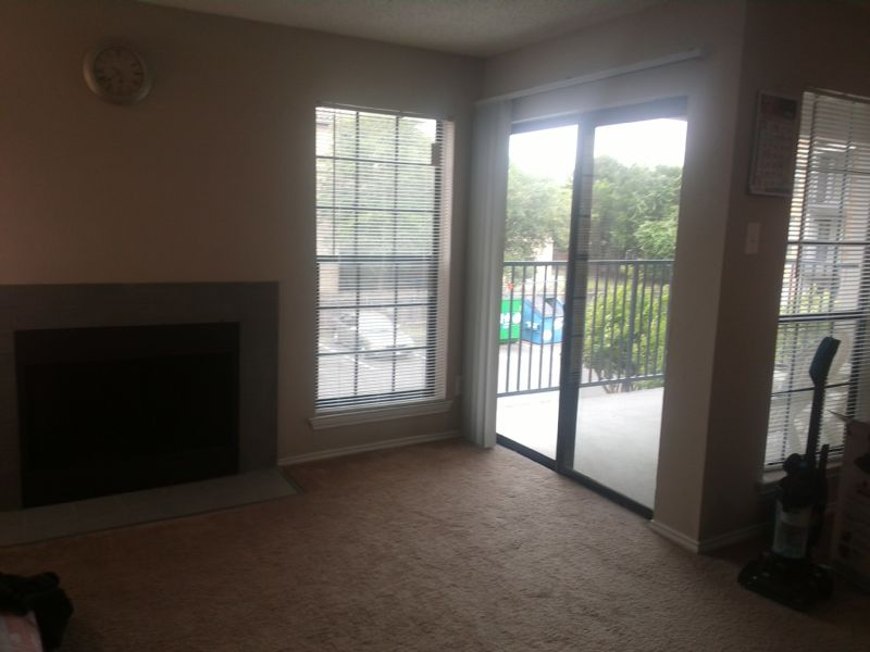 Pittsburgh Classifieds Apartments For Rent