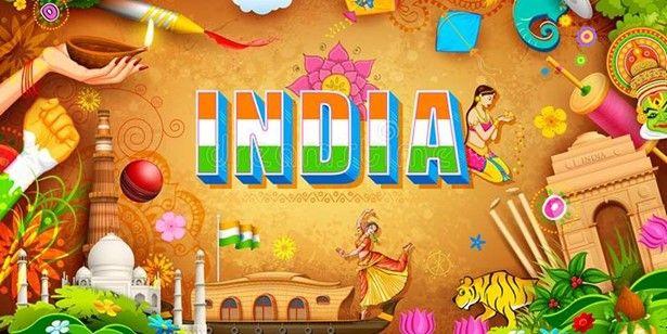 Taste of India 2018